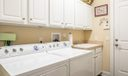 24_laundry-room_12237 Aviles Circle_Palo
