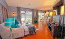 Living Room 1 (1)