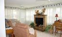 Florida/Family Room