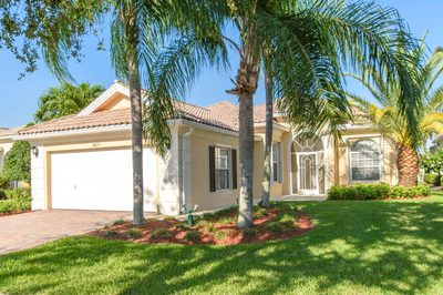 8271 Dominica Place 1