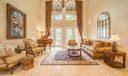 03_living-room_16 Carrick Road_PGA Natio