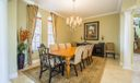 06_dining-room_16 Carrick Road_PGA Natio
