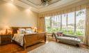 15_master-bedroom_16 Carrick Road_PGA Na