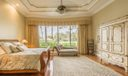 16_master-bedroom2_16 Carrick Road_PGA N