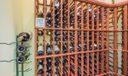 22_wine-fridge_16 Carrick Road_PGA Natio