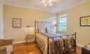 30_bedroom3_16 Carrick Road_PGA National