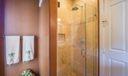 33_bathroom2_16 Carrick Road_PGA Nationa