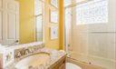 34_bathroom3_16 Carrick Road_PGA Nationa