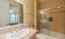 35_bathroom4_16 Carrick Road_PGA Nationa