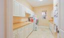 39_laundry-room_16 Carrick Road_PGA Nati