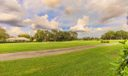 46_view2_16 Carrick Road_PGA National