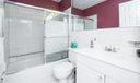 016_Bathroom Two