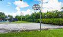 023_Basketball Court