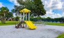 024_Playground