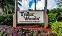 027_Tudor Woods