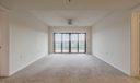 03_living-room_301 Ocean Bluffs Boulevar
