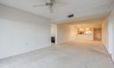 04_living-room2_301 Ocean Bluffs Bouleva