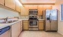 07_kitchen_301 Ocean Bluffs Boulevard #3