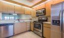 08_kitchen2_301 Ocean Bluffs Boulevard #