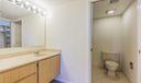 11_master-bathroom_301 Ocean Bluffs Boul