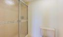 12_master-bathroom2_301 Ocean Bluffs Bou