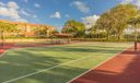 25_community-tennis-courts_The Ocean at