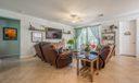 04_living-room2_3343 Duval Street_Mallor