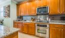 07_kitchen_3343 Duval Street_Mallory Cre