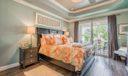 10_master-bedroom_3343 Duval Street_Mall