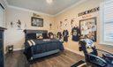 15_bedroom2_3343 Duval Street_Mallory Cr