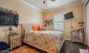 16_bedroom3_3343 Duval Street_Mallory Cr