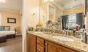17_bathroom_3343 Duval Street_Mallory Cr