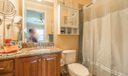 18_bathroom2_3343 Duval Street_Mallory C