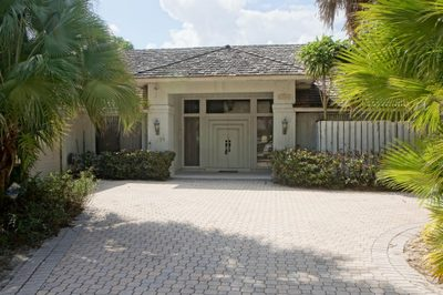 18009 Loxahatchee River Road 1