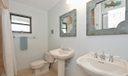 12_611EldoradoLane_8_Bathroom_HiRes