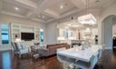 10 Great Room and Kitchen