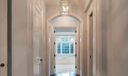15 Master Hallway