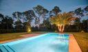 39 Pool - Night 3