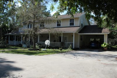 16095 121st Terrace N 1