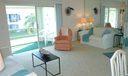 living room main shot