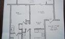 99- Floor Plan