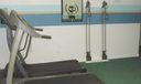 010-Gym-2