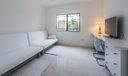 07_master-bedroom_2814 Grande Parkway #2