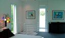 Guest bedroom/loft