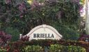 Briella Boynton Beach
