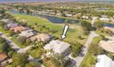 02_aerial-view_1 Sheldrake Lane_Marlwood