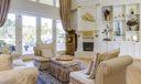 04_living-room_1 Sheldrake Lane_Marlwood