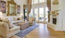 05_living-room2_1 Sheldrake Lane_Marlwoo