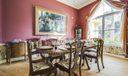 06_dining-room_1 Sheldrake Lane_Marlwood