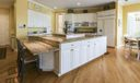 07_kitchen_1 Sheldrake Lane_Marlwood Est